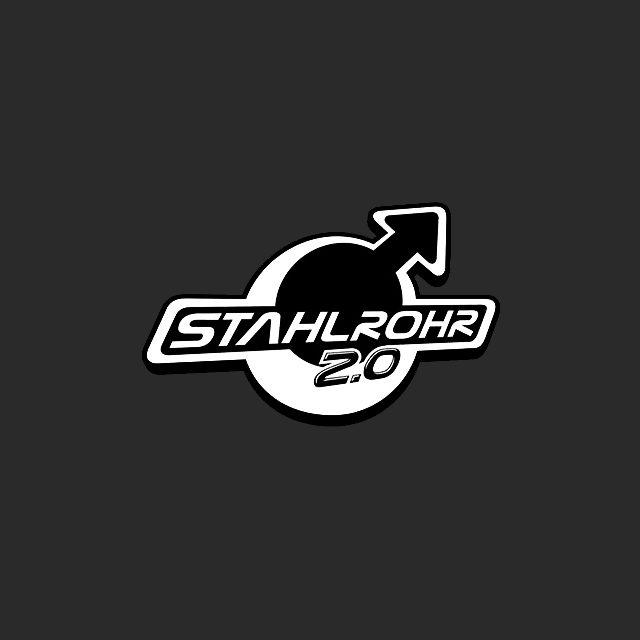 Stahlrohr 2.0