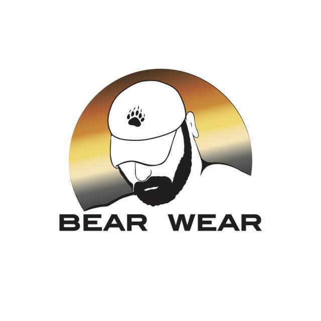 Bear Wear