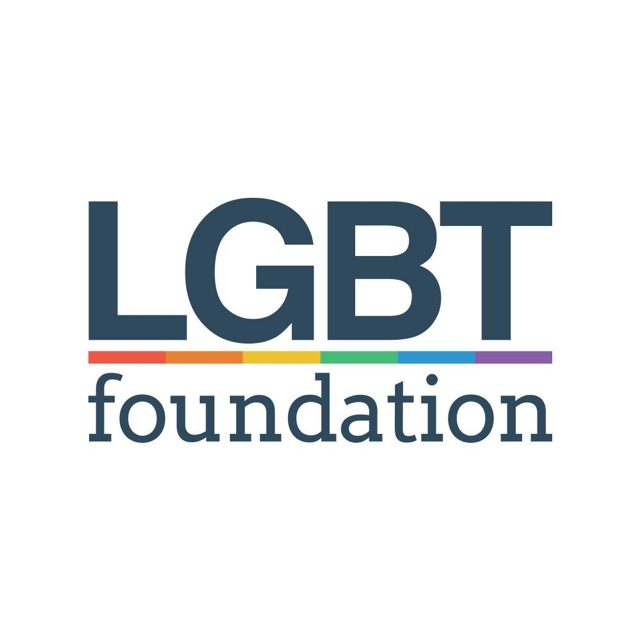LGBT Foundation