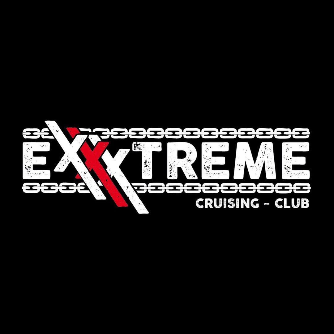 Exxxtreme