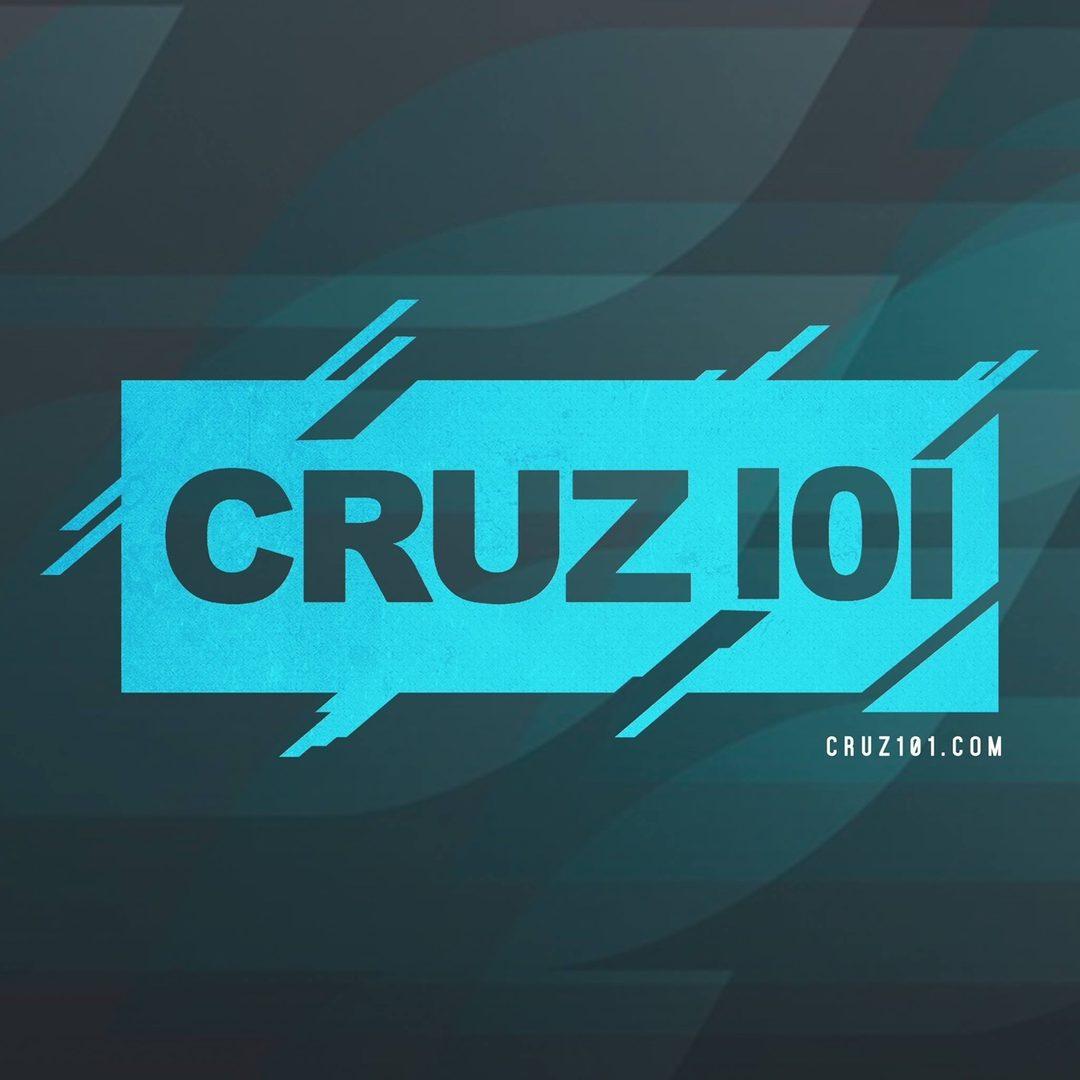 Cruz 101