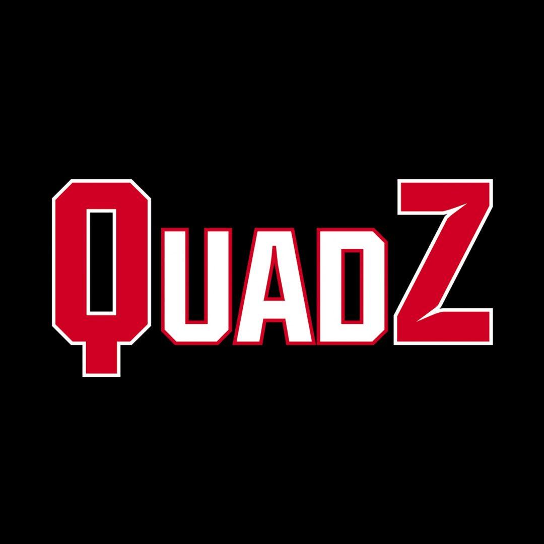 Quadz