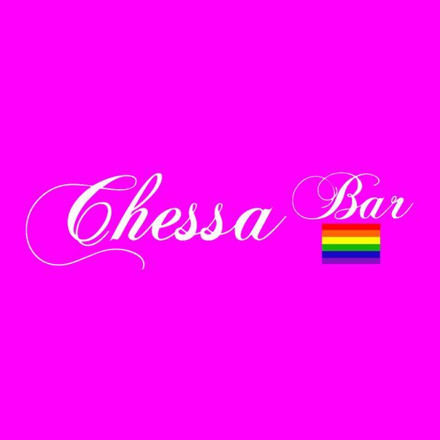 Chessa Bar