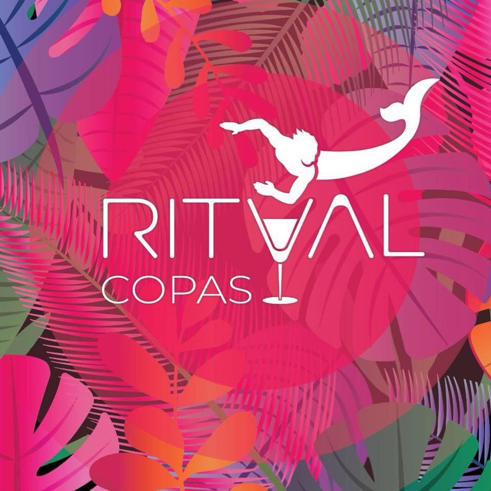 Ritual Copas