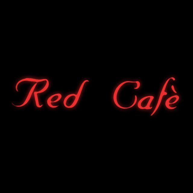 Red Cafè