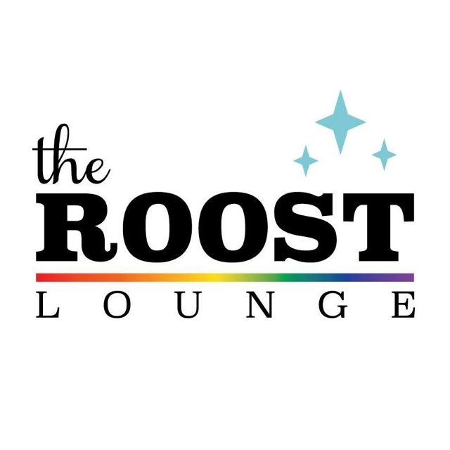 The Roost Lounge