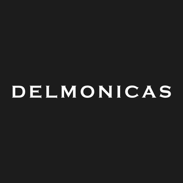 Delmonicas