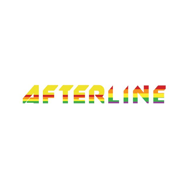 Afterline