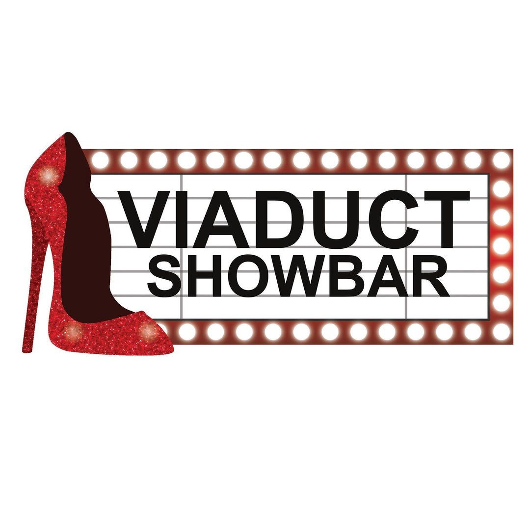 Viaduct Showbar