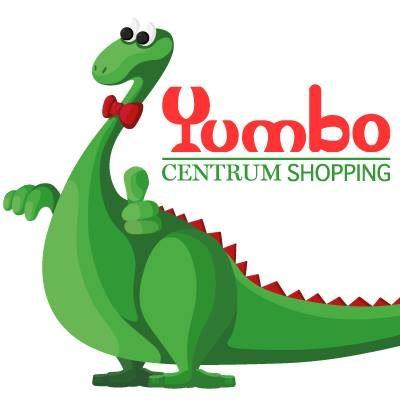 Yumbo Centrum