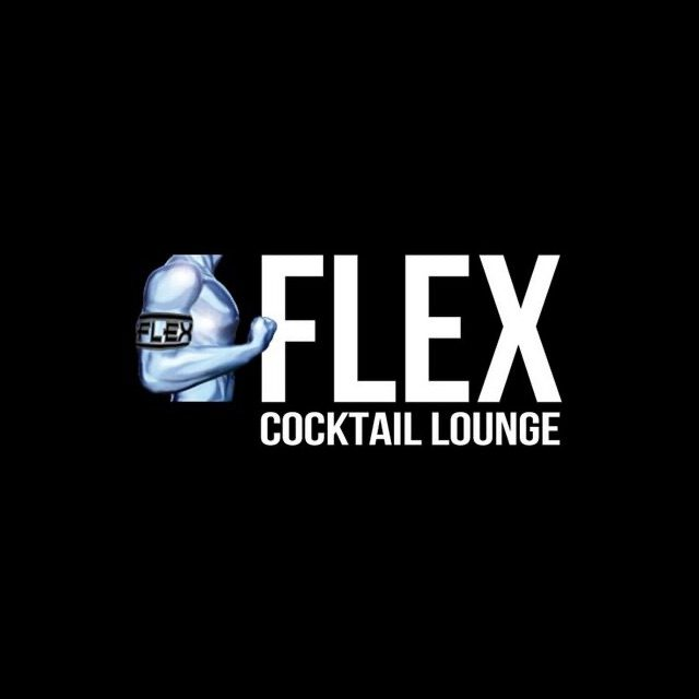 Flex Cocktail Lounge