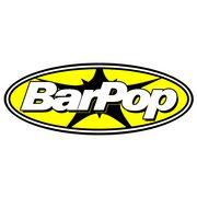 Bar Pop
