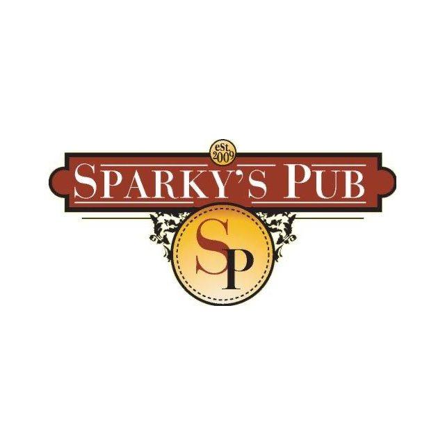 Sparky's Pub