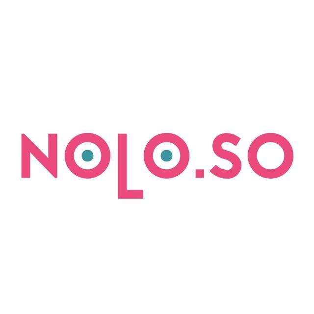 NoLoSo