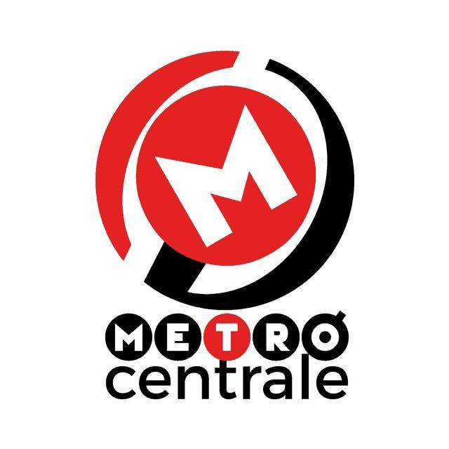 Metro Centrale